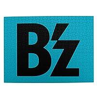 500 ピース B'Z ロックバンド 木製ジグソーパズルパズルゲーインタラクティブゲ子供と大人のためのゲームー手作り人気の装飾品お誕生日プレゼントト祝い 新年 ギフト