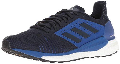 Preisvergleich Produktbild adidas Originals Men's Solar Glide St Running Shoe