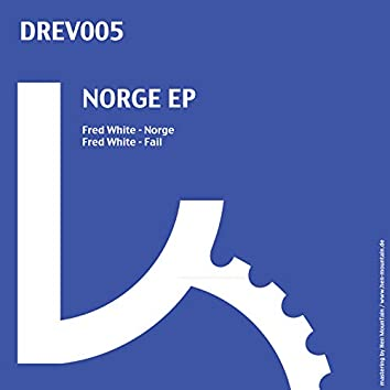 Norge - EP