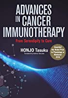 Advances in Cancer Immunotherapy: From Serendipity to Cure (Japan Library)