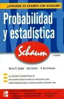 Diccionario de literatura mexicana siglo XX / Dictionary of XX century Mexican literature (Spanish Edition)