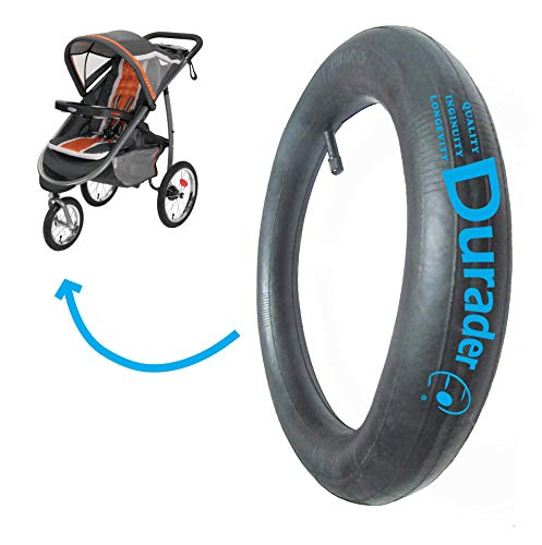 Inner Tube for Baby Trend Stroller (Front Wheel)