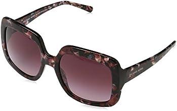 Michael Kors 0MK2036 Sunglasses Merlot Mosaic