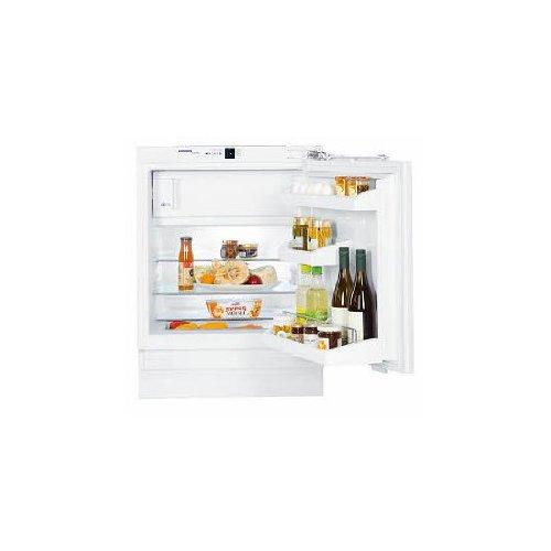 Liebherr UIK1424-20 Kühlschrank Unterbau / A++ / 87 cm Höhe / 125 kWh/Jahr / 98 L Kühlteil / 16 L Gefrierteil