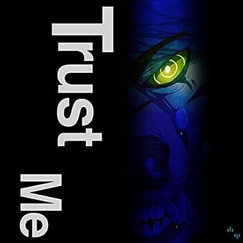 Trust Me (feat. Elizabeth Ann)