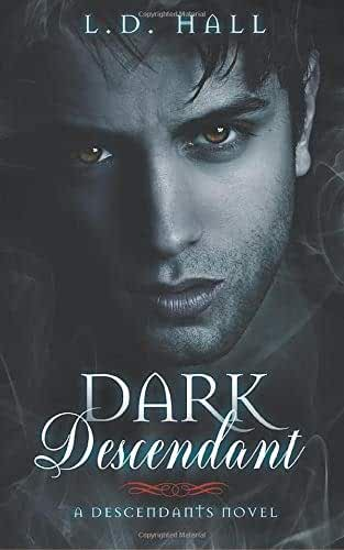 Dark Descendant