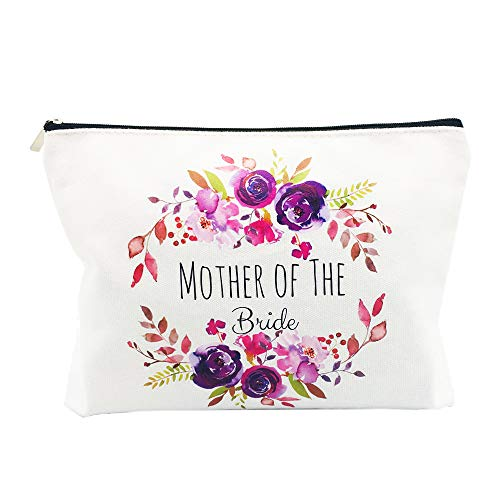 Mother of The Bride Gifts Bridal Party Gifts Wedding Party...