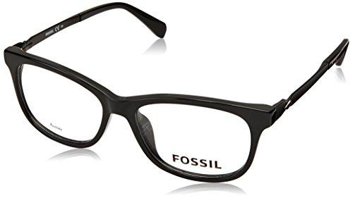 Catálogo de Monturas de gafas para Mujer al mejor precio. 10