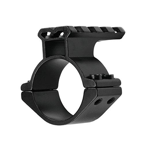 MIZUGIWA 1inch /30mm Scope Adapter Ring/Mount with...