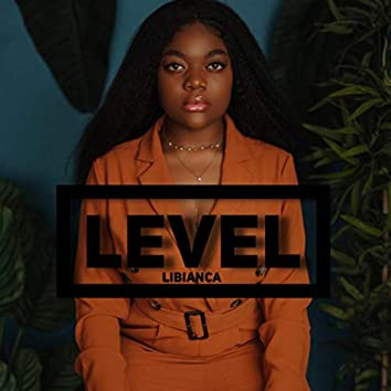 LEVEL (Remastered)