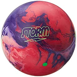 Best Bowling Ball Reviews 2020 [Comparison Chart and Buying Guide] 11