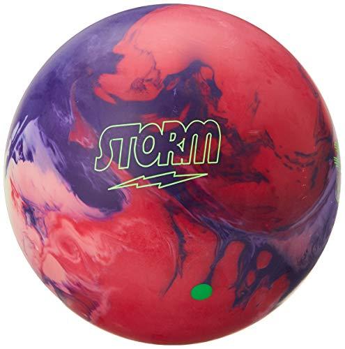 Storm Crux Prime 13lbs