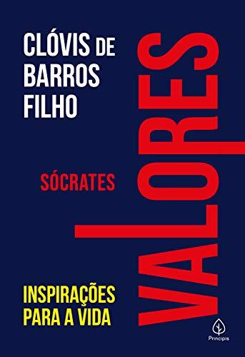 Sócrates - Inspirações para a vida (Col. Valores)