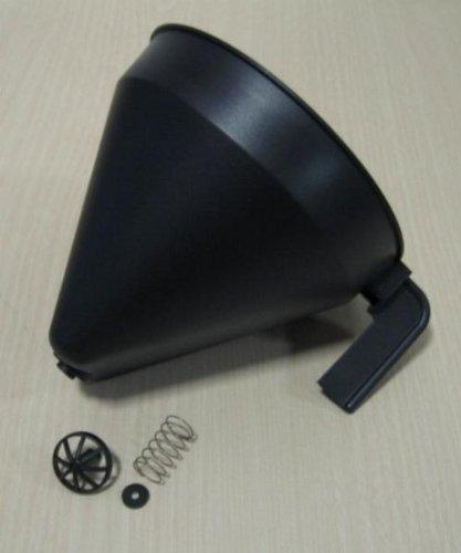 Bosch Filtertopf mit Tropfstopp für TKA8SL1