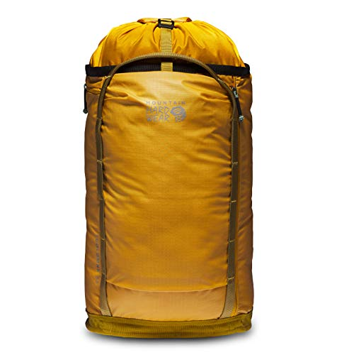 Mountain Hardwear Tuolumne 35 Rucksack Damen Gold Hour 2020 Outdoor-Rucksack