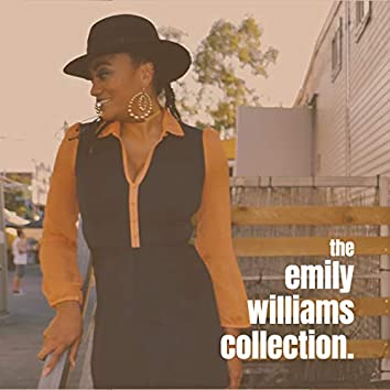 The Emily Williams Collection