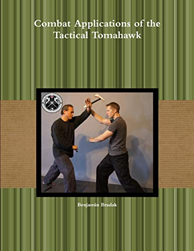 Combat Applications of the Tactical Tomahawk