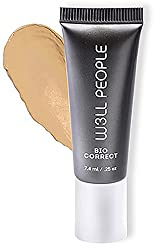 Bio Correct Multi-Action Concealer from W3ll People