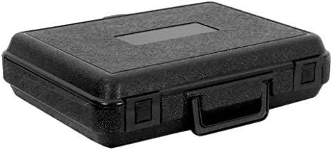 Best molded tool case Reviews