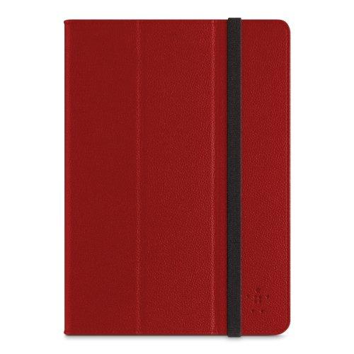 Belkin Tri-Fold Schutzhülle für Apple iPad Air