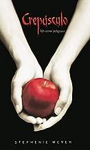 Crepusculo (Twilight, Spanish Edition)