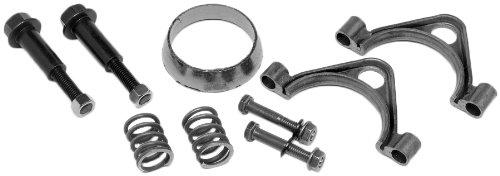 Walker 36128 Hardware Flange Repair Kit