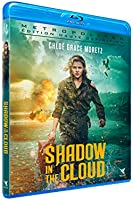 Shadow in The Cloud [Blu-Ray]