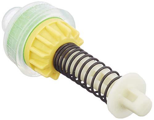 Silit Sicomatic Ersatzteil Druckanzeiger-Garnitur, für Schnellkochtöpfe Sicomatic-L