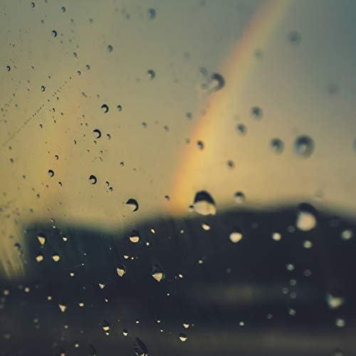 Sleepy Night Music, Deep Rain Sampling & Sounds Of Rain & Thunder Storms