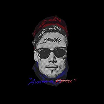 Australia (Remix)