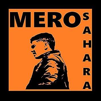 Mero Sahara
