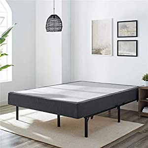 Classic Brands Regular Profile Boxspring