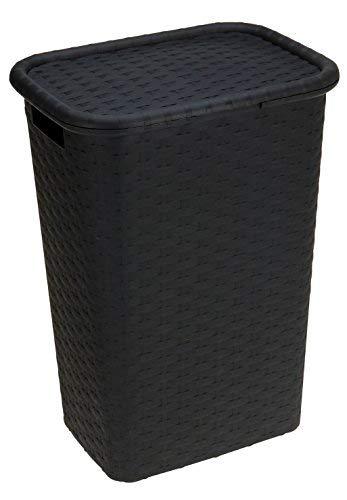 Spetebo -   Wäschebox in