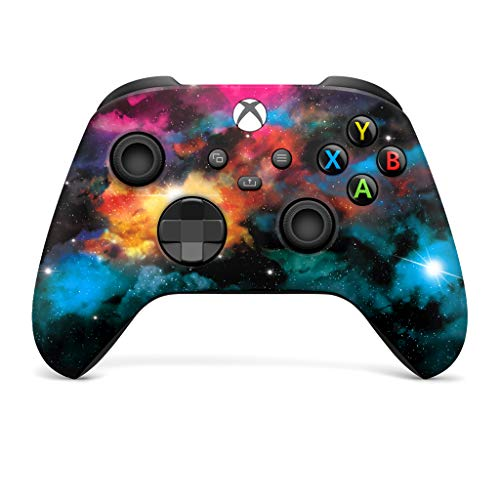 DreamController Original Custom Design Controller Compatible with Xbox Series X Modded Controller Wireless
