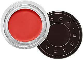 Becca Backlight Targeted Colour Corrector - # Papaya 4.5g/0.16oz