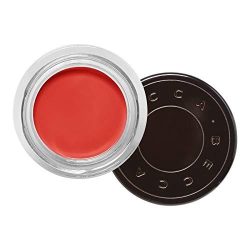 Becca Cosmetics, Crema correctora y anti-imperfecciones - 4.5 gr.