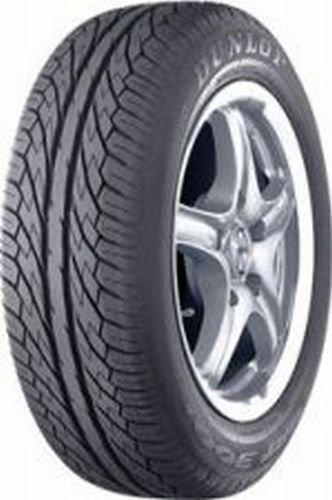 Dunlop SP Sport 300 - 175/60R15 81H - Pneu Été