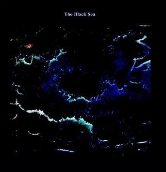 Black Sea EP