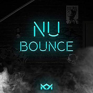 Nu Bounce