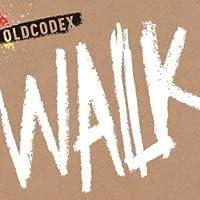 Oldcodex - Kuroko's Basketball (Anime) Outro Theme For 2nd Season: Walk (CD+DVD) [Japan LTD CD] LACM-34142 by Oldcodex