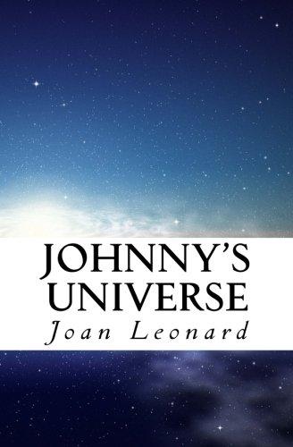 Johnny's Universe