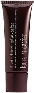 Laura Mercier Oil Free Tinted Moisturizer SPF 20 - Almond 1.7oz (50ml)