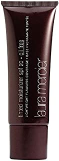 Laura Mercier Oil Free Tinted Moisturizer SPF 20 - Bisque 1.7oz (50ml)