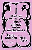 Maricas y sus amigas entre revoluciones: 14 (El origen del mundo)