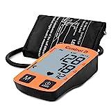 Best Digital Blood Pressure Monitors - Control D Fully Automatic Oscillometric Digital Blood Pressure Review