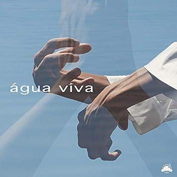 Água Viva
