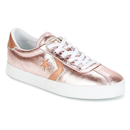 Converse Sneaker Breakpoint OX 157798C Rose, Schuhgröße:37