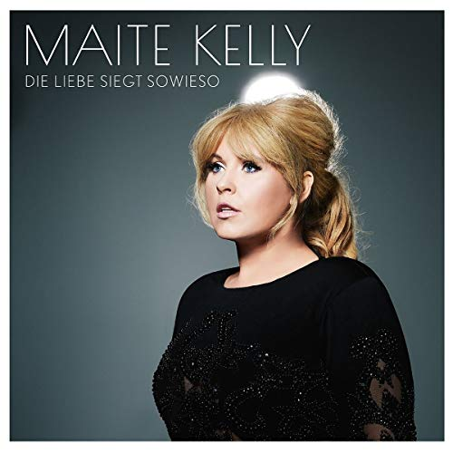 Die Liebe Siegt Sowieso (Deluxe Edition)