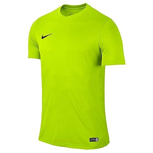 Camisetas de Fútbol Equipos para Niños  Amazon.es a2d26dc6eec