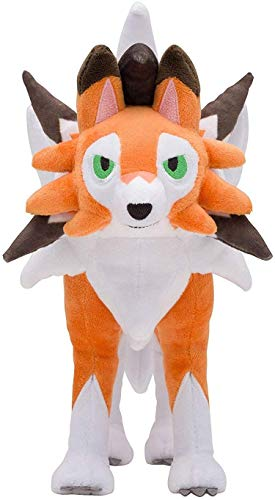 ANNIUP TOYS Figure Animal Toys Plush Doll 10 inches Xmas Gift Action Figure